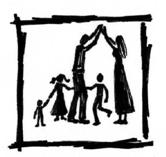 modlitba_za_rodiny